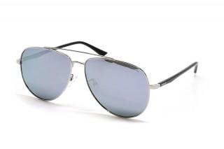 Солнцезащитные очки PLD PLD 2105/G/S 01062MF - linza.com.ua