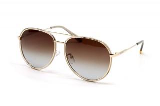 Солнцезащитные очки PLD PLD 6116/G/S 84E61LA - linza.com.ua