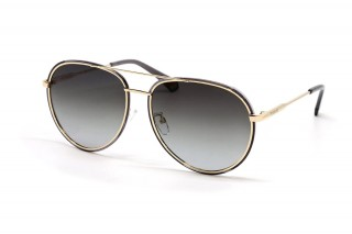 Солнцезащитные очки PLD PLD 6116/G/S RHL61LB - linza.com.ua