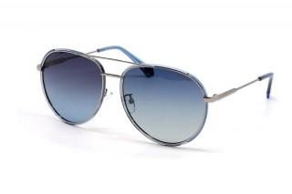 Солнцезащитные очки PLD PLD 6116/G/S V8461Z7 - linza.com.ua