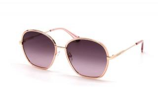 Солнцезащитные очки PLD PLD 6113/S EYR56JR - linza.com.ua