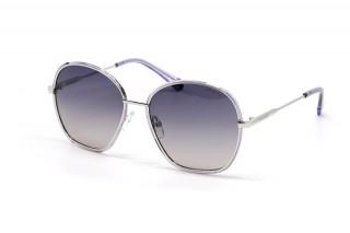 Солнцезащитные очки PLD PLD 6113/S GME56XW - linza.com.ua