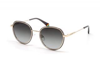 Солнцезащитные очки PLD PLD 6114/S RHL51LB - linza.com.ua