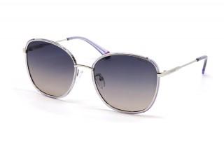Солнцезащитные очки PLD PLD 6117/G/S GME61XW - linza.com.ua
