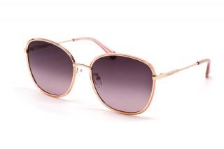 Солнцезащитные очки PLD PLD 6117/G/S S4561JR - linza.com.ua
