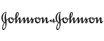 JOHNSON&JOHNSON - linza.com.ua
