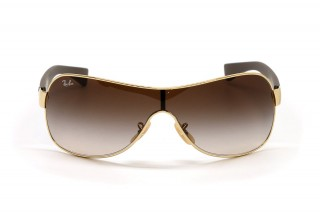 Солнцезащитные очки RB 3471 001/13 32 - linza.com.ua