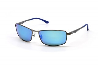 Солнцезащитные очки RB 3498 029/9R 61 - linza.com.ua