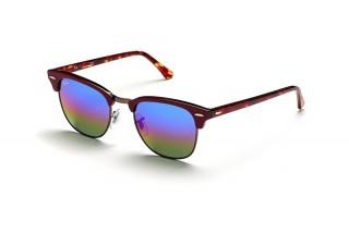 Солнцезащитные очки RAY-BAN 3016 1222C2 51 - linza.com.ua