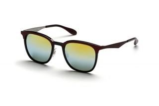 Солнцезащитные очки RB 4278 6285A7 51 - linza.com.ua