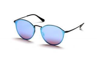 Солнцезащитные очки RB 3574N 153/7V 59 - linza.com.ua