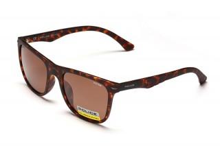 Солнцезащитные очки POLICE SPL357M 878P 55 Фото №1 - linza.com.ua