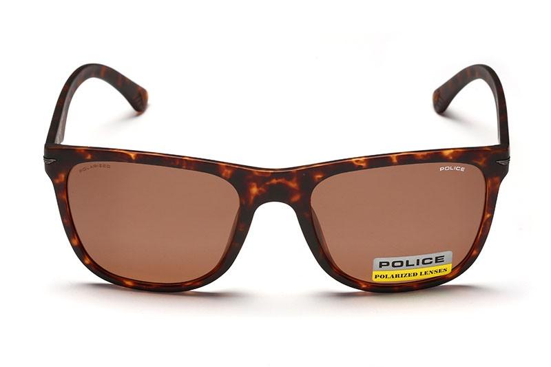Солнцезащитные очки POLICE SPL357M 878P 55 Фото №2 - linza.com.ua