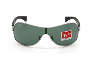 Солнцезащитные очки RB 3471 004/71 32 - linza.com.ua