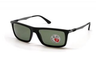 Солнцезащитные очки RAY-BAN 4214 601S9A 59 - linza.com.ua