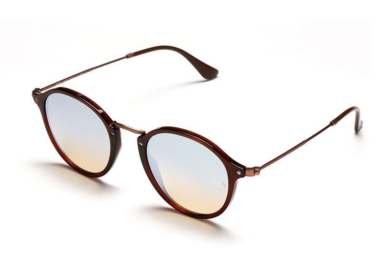Сонцезахисні окуляри RB 2447N 62569U 49 Фото №1 - linza.com.ua
