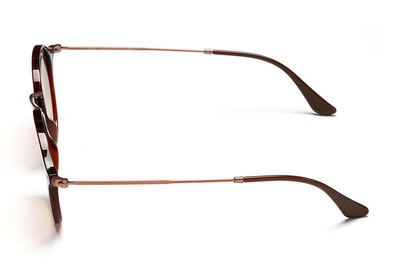Сонцезахисні окуляри RB 2447N 62569U 49 Фото №2 - linza.com.ua