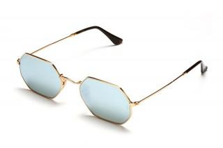 Солнцезащитные очки RB 3556N 001/30 53 - linza.com.ua