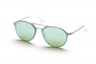 Солнцезащитные очки RB 4292N 671/30 62 - linza.com.ua