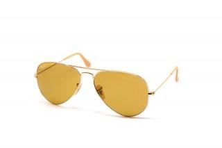 Солнцезащитные очки RB 3025 90644I 58 - linza.com.ua