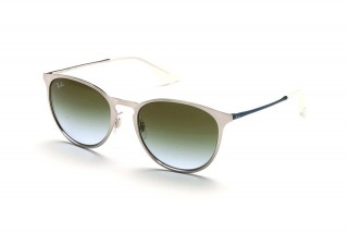 Солнцезащитные очки RB 3539 9080I7 54 - linza.com.ua