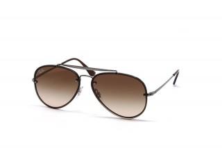 Солнцезащитные очки RB 3584N 004/13 58 - linza.com.ua