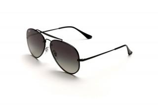 Солнцезащитные очки RB 3584N 153/11 58 - linza.com.ua