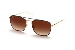 Солнцезащитные очки RB 3588 905513 55 - linza.com.ua