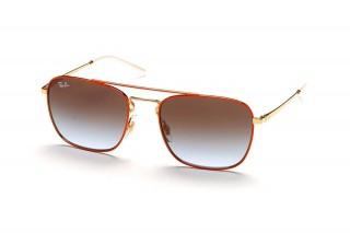 Солнцезащитные очки RB 3588 90612W 55 - linza.com.ua