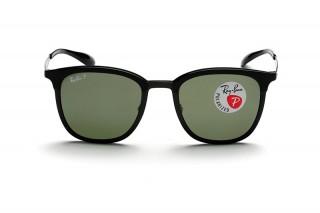 Сонцезахисні окуляри RB 4278 62829A 51 Фото №2 - linza.com.ua