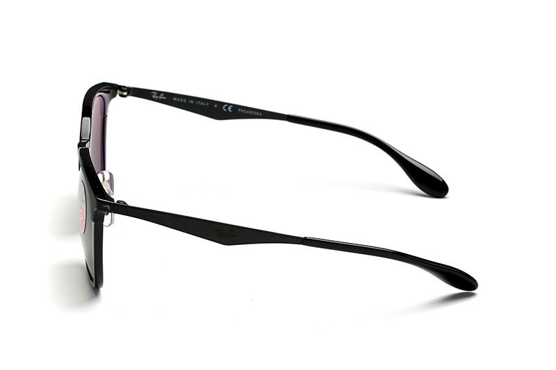 Сонцезахисні окуляри RB 4278 62829A 51 Фото №3 - linza.com.ua