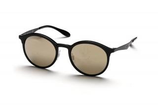 Солнцезащитные очки RB 4277 601/5A 51 - linza.com.ua