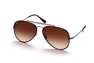 Солнцезащитные очки RB 3584N 153/11 61 - linza.com.ua