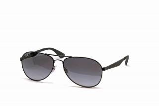 Солнцезащитные очки RB 3549 002/T3 61 - linza.com.ua