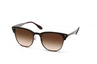 Солнцезащитные очки RB 3576N 041/13 47 - linza.com.ua
