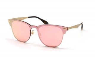 Солнцезащитные очки RB 3576N 043/E4 47 - linza.com.ua