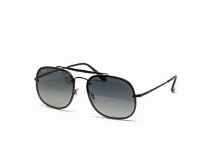 Солнцезащитные очки RB 3583N 153/11 58 - linza.com.ua