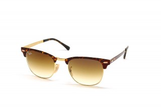 Солнцезащитные очки RB 3716 900851 51 - linza.com.ua