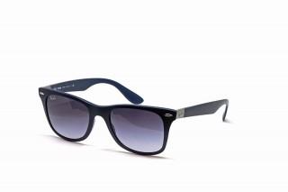 Солнцезащитные очки RB 4195 63318G 52 - linza.com.ua
