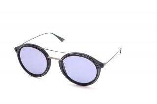 Солнцезащитные очки Police SPL724M 01EP 52 - linza.com.ua