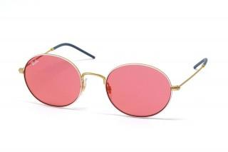 Солнцезащитные очки RB 3594 9093C8 53 - linza.com.ua