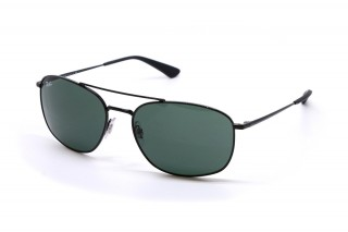 Солнцезащитные очки RB 3654 002/71 60 - linza.com.ua