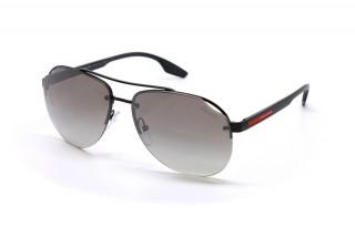 Солнцезащитные очки PS 52VS 1BO5O0 61 - linza.com.ua