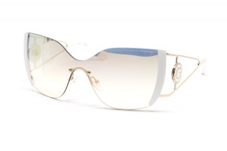 Солнцезащитные очки GUESS GU7719 21C 00 - linza.com.ua