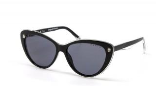 Солнцезащитные очки CASTA CS 1014 BK - linza.com.ua