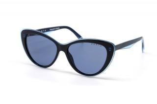 Солнцезащитные очки CASTA CS 1014 BL - linza.com.ua