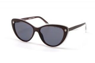 Солнцезащитные очки CASTA CS 1014 RD - linza.com.ua