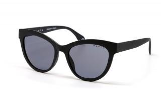 Солнцезащитные очки CASTA CS 1015 MBK - linza.com.ua