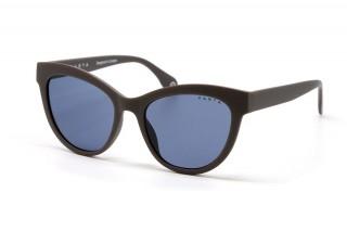 Солнцезащитные очки CASTA CS 1015 MGRY - linza.com.ua