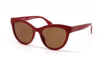 Солнцезащитные очки CASTA CS 1015 MRD - linza.com.ua